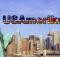 USAmerika- Amerika