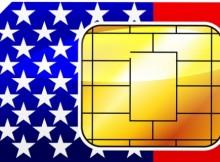 SIM Karte für die USA