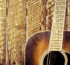 Country Musik in Deutschland