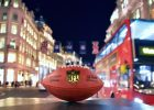 NFL London 2017
