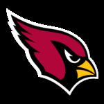 Logo der Cardinals